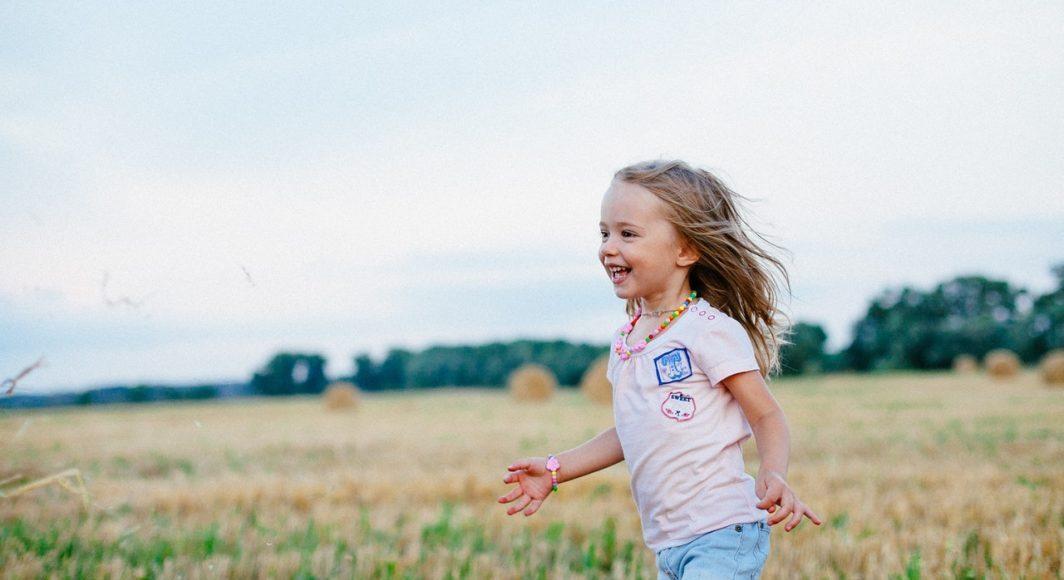 Childhood memories are so beautiful!