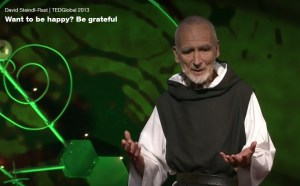 David steindl rast happiness screenshot