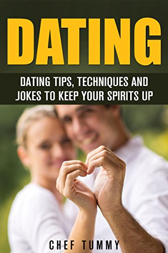 a fabulous free dating online adventure