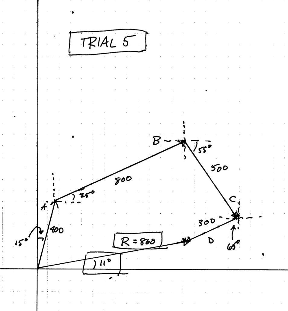 Physics Honors – Lab 04