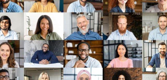 ¿Qué manejas: redes o comunidades?