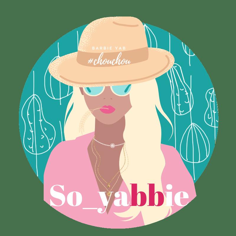 SoYabbie