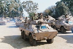250px-Ratel_90_armyrecognition_South-Africa_008