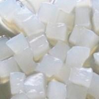nata-de-coco