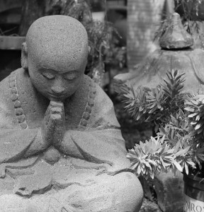 buddhism-1010540_640