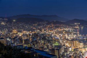 nagasaki-1348645_640