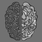 Los verdaderos peligros de la Inteligencia Artificial