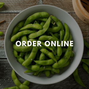 order online at soybean