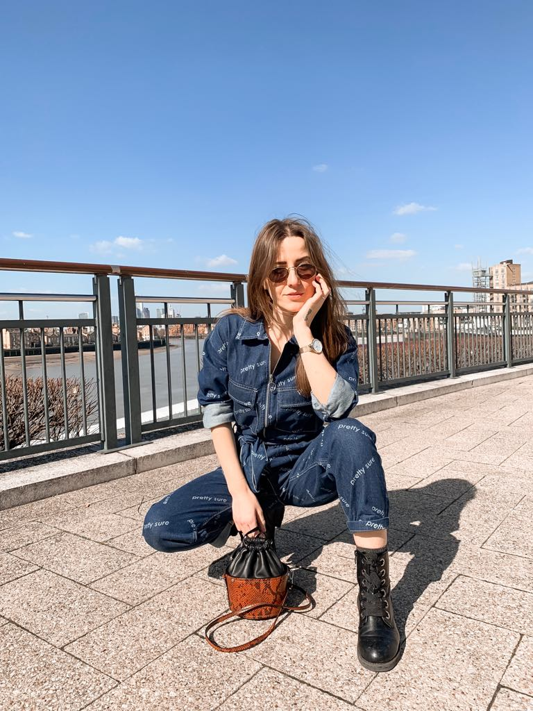 urban-denim-jumpsuit-isabell-zanoletti-soybell-spring-trends