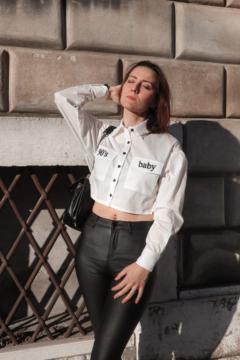 white-crop-top-soybell-isabell-zanoletti-edgy-look