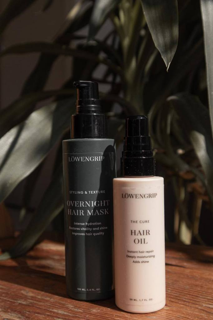 favorite-products-for-thin-hair-lowengrip
