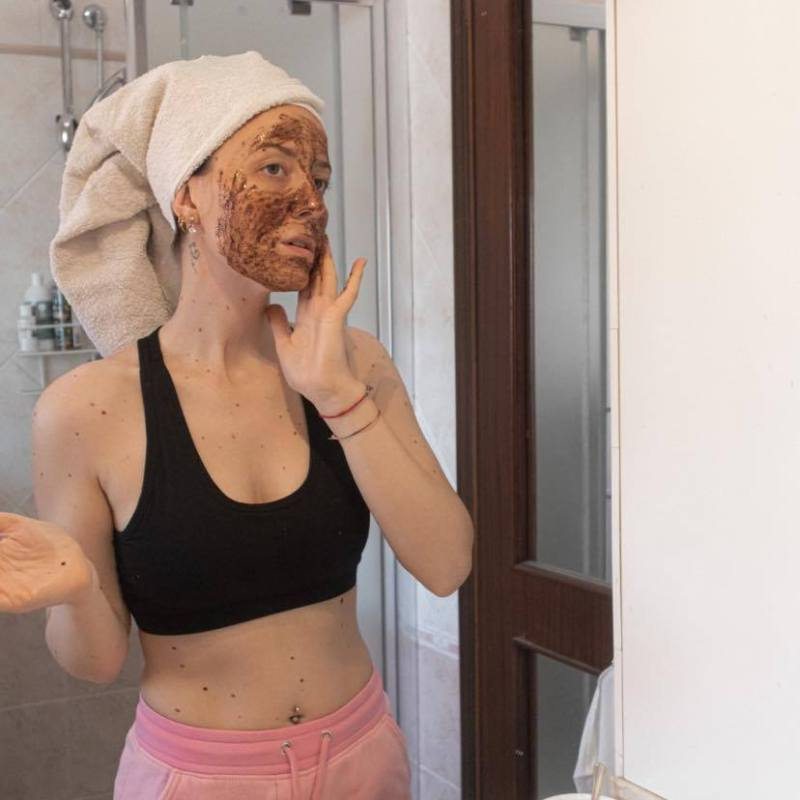 honey tricks for your skincare