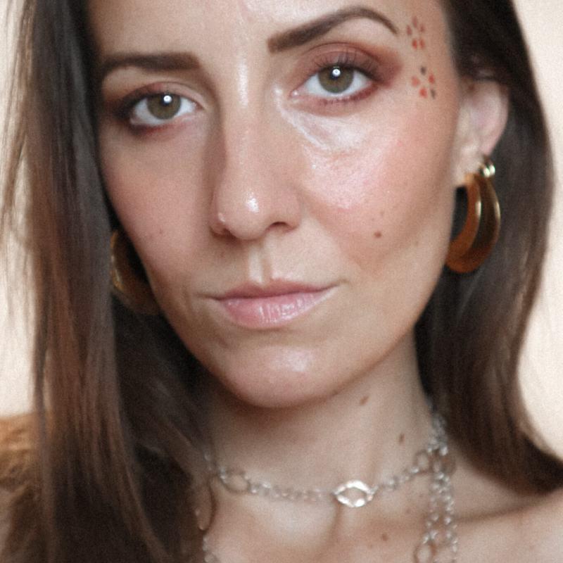 fall-makeup