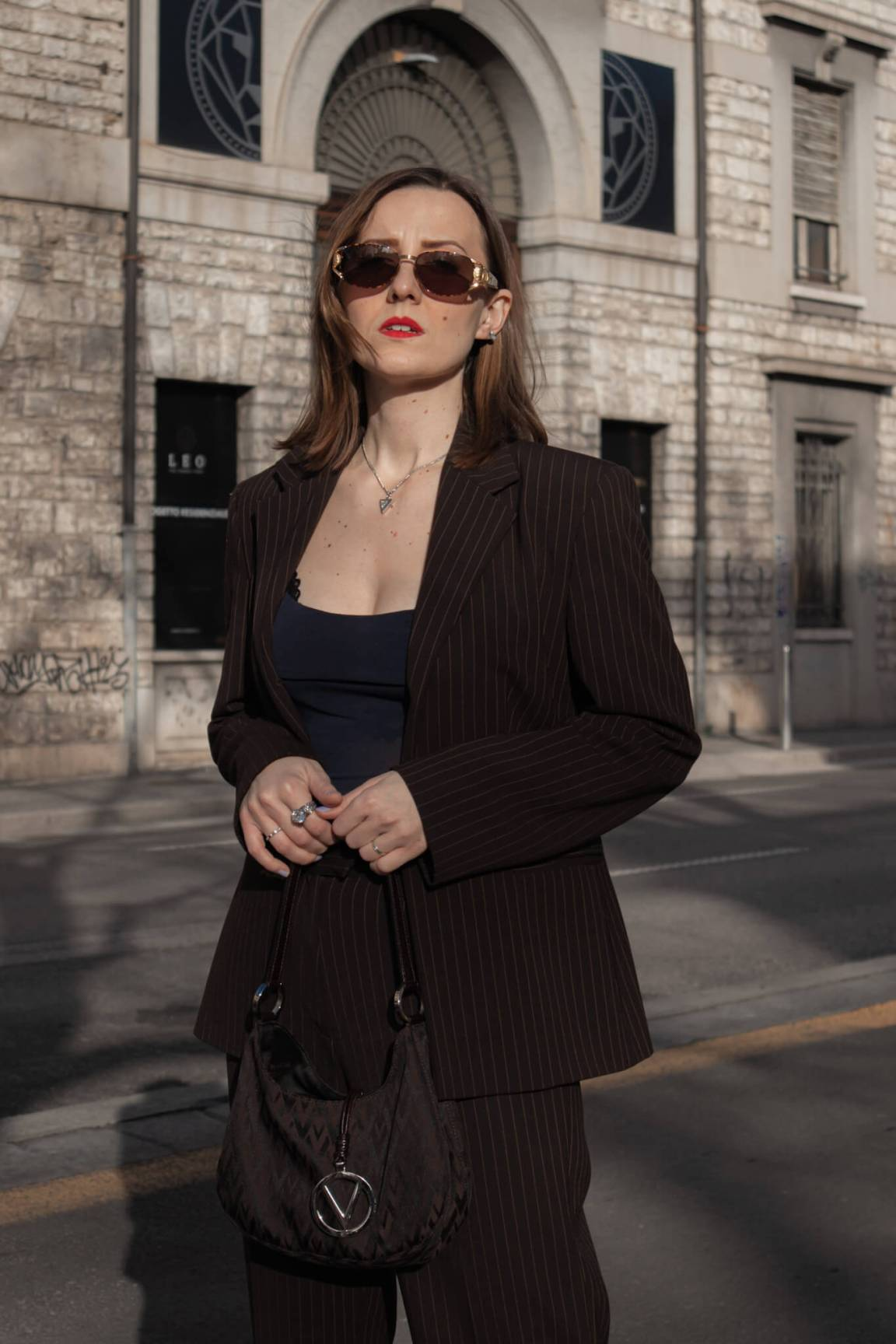 brown-suit-fendi-sunglasses-soybell-by-isabell-zanoletti