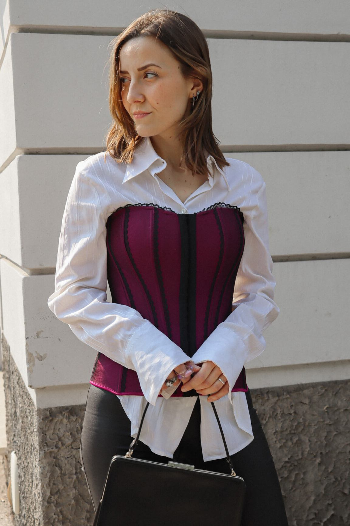 corset-top-soybell-night-look-isabell-zanoletti
