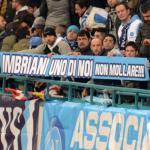 «¿Inzaghi? Nosotros tenemos a Imbriani»