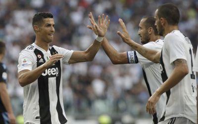 QUIZ I ¿Cuáles han sido los 20 fichajes más caros de la Serie A?