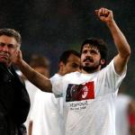 Previa Serie A I Napoli – AC Milan