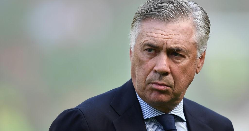 Las opciones de Ancelotti para hacer olvidar a Jorginho