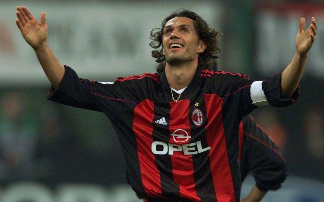 QUIZ I ¿Quienes son los futbolistas con más partidos en Serie A?