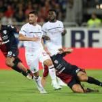 Previa Serie A | AC Milan – Atalanta