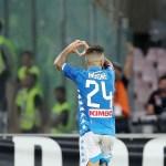 Previa Champions League | Estrella Roja-Napoli