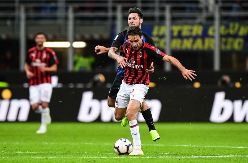 Previa Europa League | AC Milan – Real Betis
