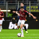 Previa Europa League | AC Milan – Real Betis