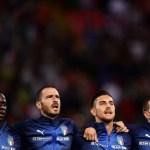 Previa Azzurra | Italia – Ucrania