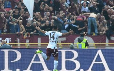 Previa Serie A I Torino – Fiorentina