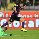 El Fiorentina 1-1 AS Roma en cinco detalles
