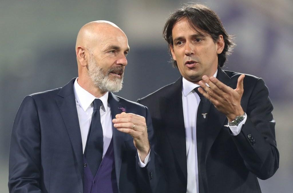 Previa Serie A I Bolonia vs Fiorentina