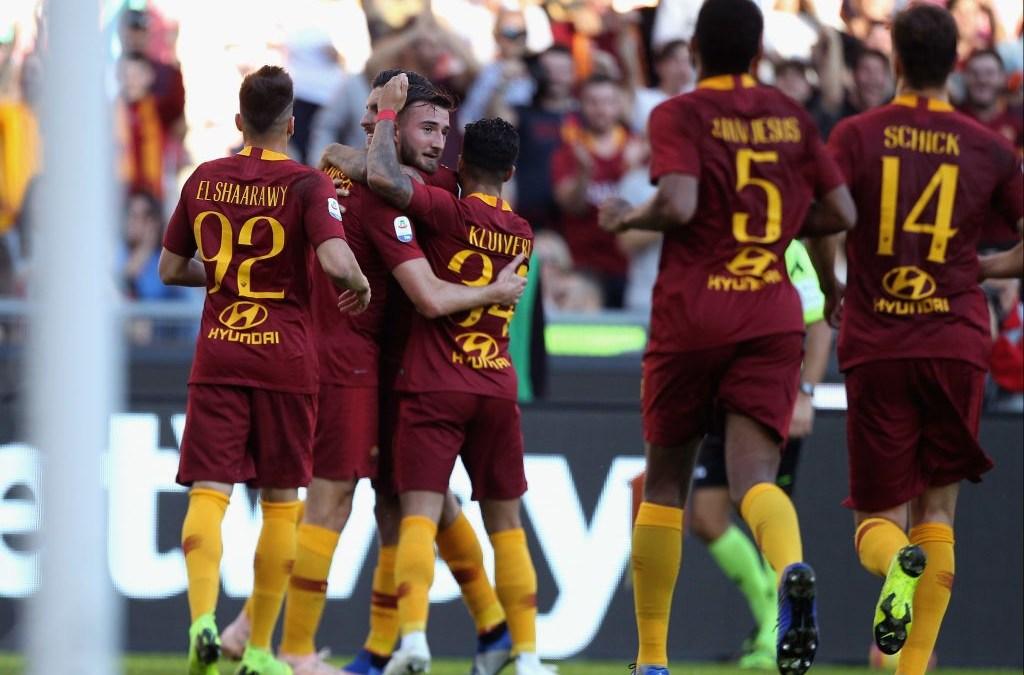 Previa Serie A I Udinese vs Roma
