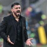 Previa Serie A | Lazio vs Milan