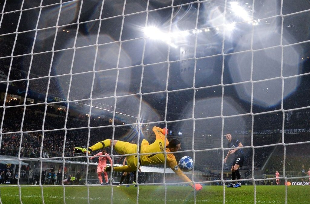 Previa Serie A   Inter de Milán vs Frosinone