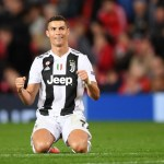 Previa Champions League | Juventus – Manchester United