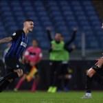 Previa Serie A | Inter de Milán – Genoa
