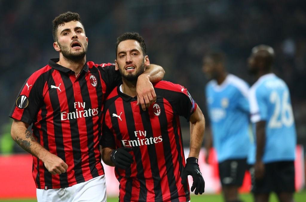 Previa Serie A I Chievo vs Milan