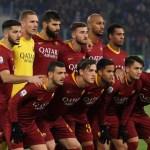 El Roma 3-2 Genoa en cinco detalles