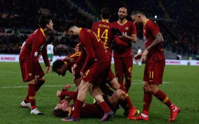 Previa Serie A I Parma vs Roma