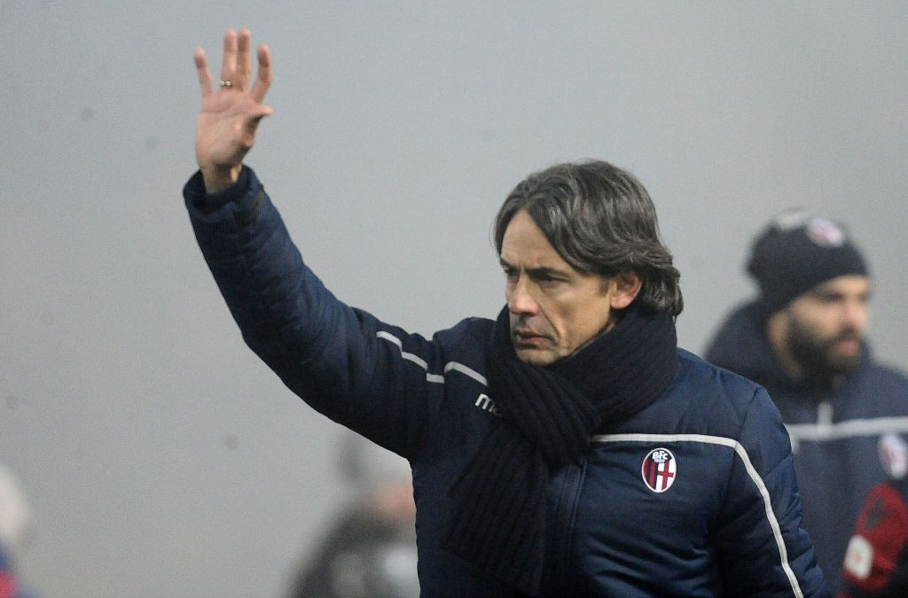Previa Serie A   Bologna vs Lazio
