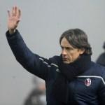 Previa Serie A | Bologna vs Lazio