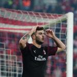 Las 5 claves del fracaso del Milan en Europa