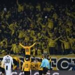 El Young Boys 2-1 Juventus en cinco detalles