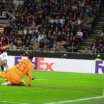 Previa Europa League I Olympiacos vs Milan