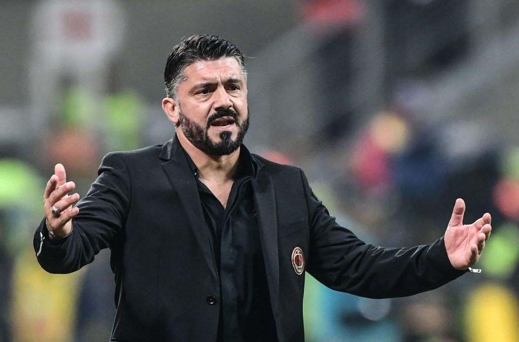 Previa Serie A I Bologna vs Milan