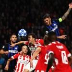 Previa Champions League I Inter de Milán vs PSV