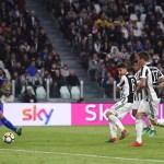 Previa Serie A | Juventus vs Sampdoria