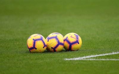 ¿Y si… Empoli, Genoa, Udinese y Bologna no hubieran vendido a sus estrellas?