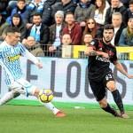 Previa Serie A I Milan vs SPAL